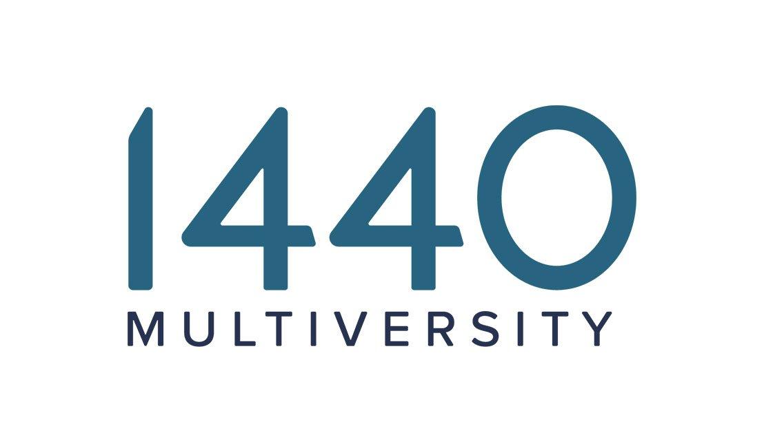 1440 Multiversity