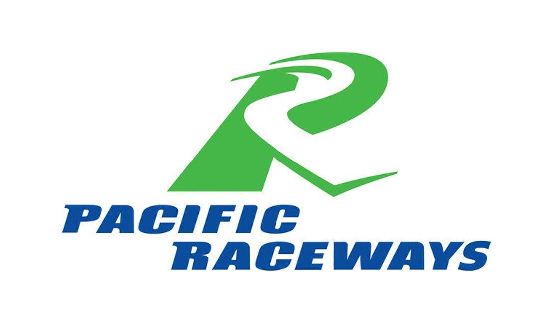 Pacific Raceways