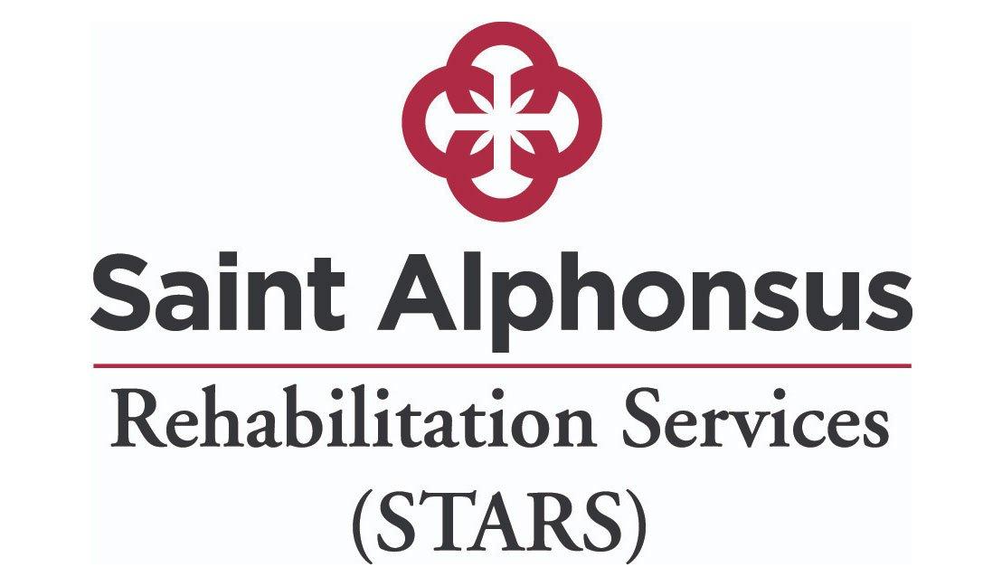 Saint Alphonsus Rehabilitation Services (STARS)